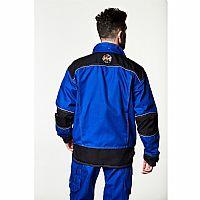 Helly Hansen Chelsea Lined Jacket (HEL76041)