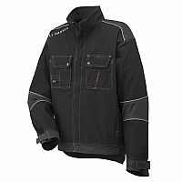 Helly Hansen Chelsea Lined Jacket (HEL76041)