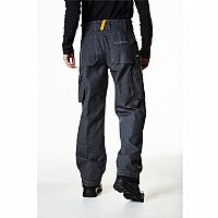 Helly Hansen Chelsea Service Work Pants (HEL76440)