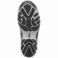 Sievi Safety Shoe Zone High+ S3 39-47 (SIE43-52142-113-08M)