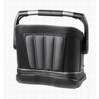 Snickers Flexi Tool Bag 15L (SNI9820)