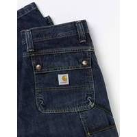Carhartt Denim Multi Pocket Tech Pants (CAR-EB229)