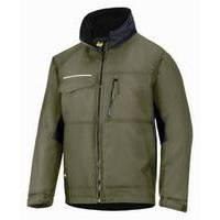 Snickers Craftsmen's Winter Jacket Rip-stop (SNI1128)