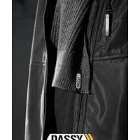 Dassy Gebreide Sjaal Aura (800068)