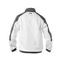 Dassy Painters Sweater Basiel (300358)
