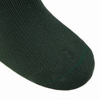 Sealskinz Country Sock (SEA-1111411)