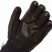 Sealskinz Extreme Cold Weather Glove (SEA-1211414)