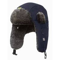 Snickers Heater Hat RuffWork (SNI9007)