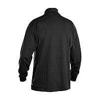 Blaklader Col T-Shirt Lange Mouwen Katoen (BLA33201040)