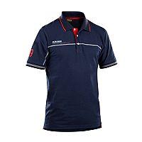 Blaklader Branded Poloshirt (BLA33271050)
