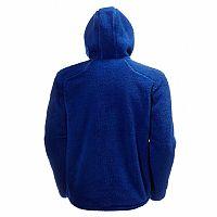 Helly Hansen Chelsea Hood Pile Jacket (HEL72256)