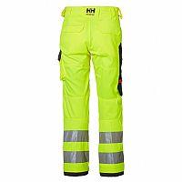 Helly Hansen Alna Werkbroek High Visibility (HEL77411)