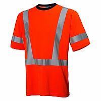 Helly Hansen Esbjerg T-Shirt High Visibility (HEL75035)