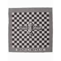 Chaud Devant Chef Towels (6 pcs) (CHA758)