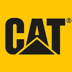 Cat� Workwear Shop