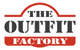Outfit Factory