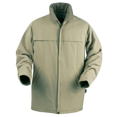 Harvest Fresno Jacket (HAR06-2111019)