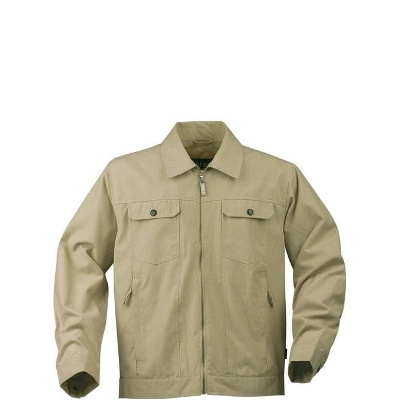 Harvest Dellroy Jacket (HAR06-2111020)