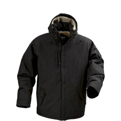 Harvest Colfax Jacket (HAR06-2111021)
