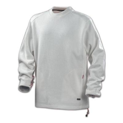 Harvest Dalton Sweatshirt (HAR06-2112016)