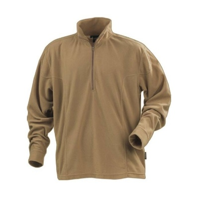 Harvest Covington Fleece (HAR06-2112021)