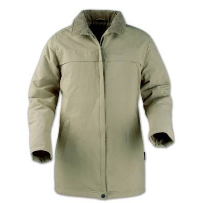 Harvest Adelaide Ladies Jacket (HAR06-2121015)