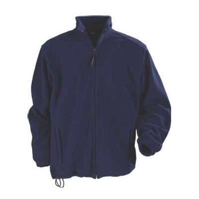 Harvest Gifford Fleece Jacket (HAR06-2131019)