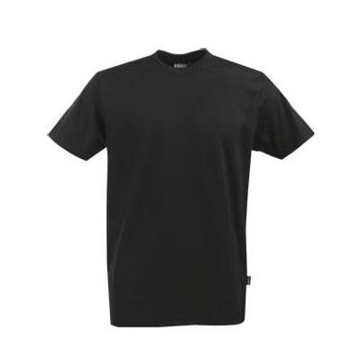 Harvest American T-Shirt (HAR06-2134011)