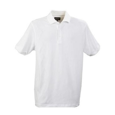 Harvest Hartline Poloshirt (HAR06-2135019)