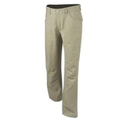 Harvest Cincinnati Trousers (HAR06-2136011)