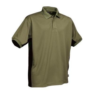 Harvest Birkdale T-Shirt (HAR06-2145001)