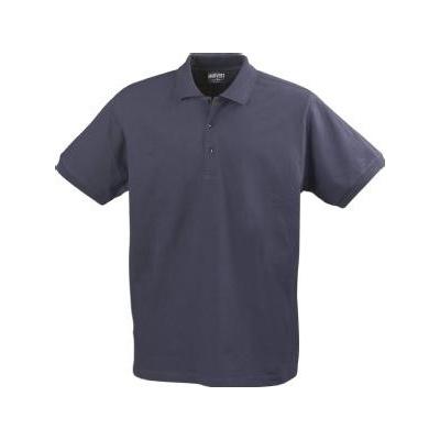 Harvest Eagle Poloshirt (HAR06-2145005)
