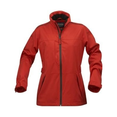 Harvest Arabella Golf Jacket (HAR06-2151005)