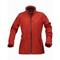 Harvest Arabella Golf Jacket