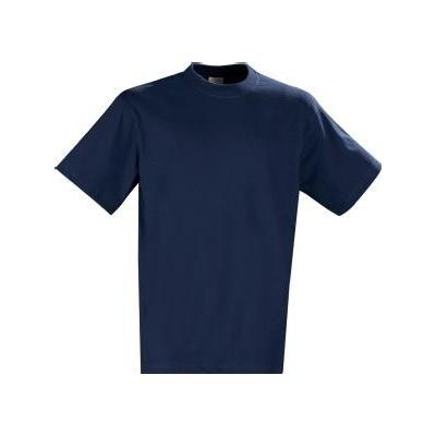 Printer (Harvest) Basic T-Shirt (HAR06-2264001)