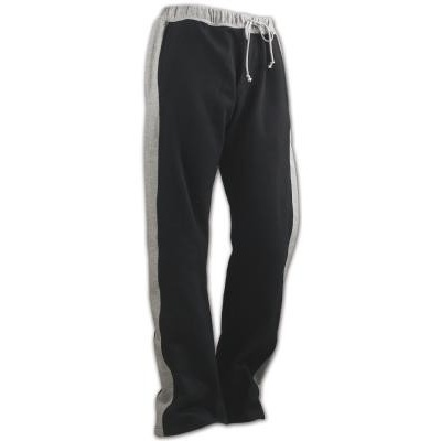 Printer (Harvest) Boxing Sweat Pants (HAR06-2266004)