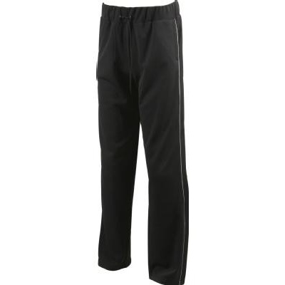 Printer (Harvest) Budo Sweat Pants (HAR06-2266005)