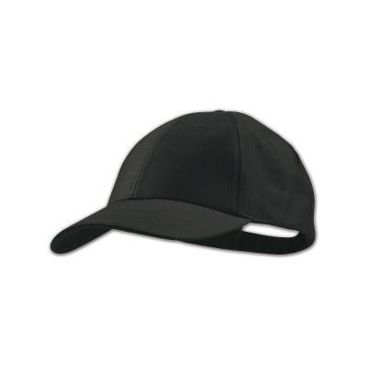 Printer (Harvest) Cap Cricket (HAR06-2267001)