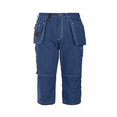 Projob Pirate Trousers Cotton (PRO5517)