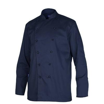 Projob Beroepskleding Classic Chef Jacket (PRO09-7401)