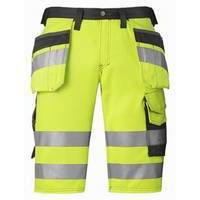 Snickers Short High Visibility with Holster Pockets Class 1 (SNI3033)