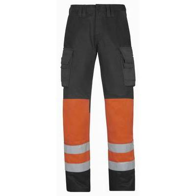 Snickers Trousers High Visibility Class 1 (SNI3833)