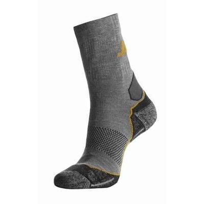 Snickers Mid Socks Coolmax® (SNI9201)