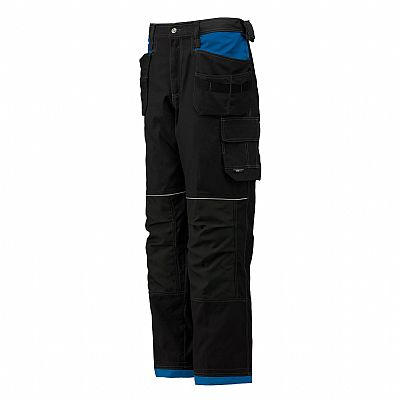 Helly Hansen Chelsea Contruction Pants (HEL10-76441)