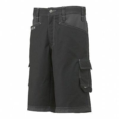Helly Hansen Chelsea Work Shorts (HEL76443)