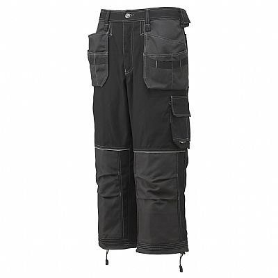 Helly Hansen Chelsea Pirate Trousers (HEL76442)