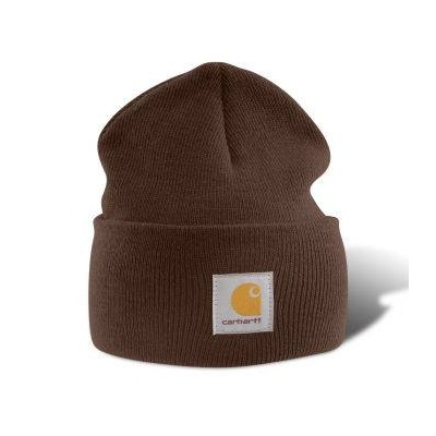 Carhartt Acrylic Watch Hat (CAR10-A18)