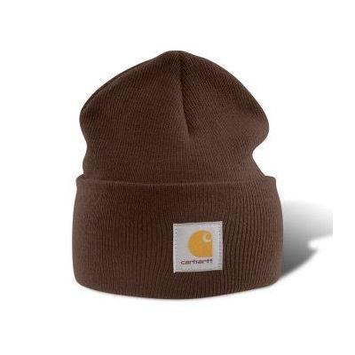 Carhartt Acrylic Watch Hat (CAR10-A18)
