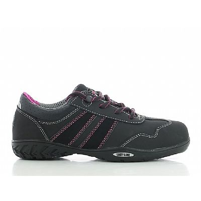 Safety Jogger Dames Werkschoen Ceres (CERES)