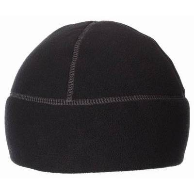 Snickers A.I.S. Fleece Beanie (SNI9080)
